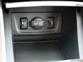 91915-逸动EV460
