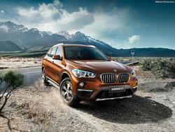 問題三則:20-30萬性價比較高的SUV有哪些?