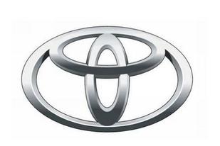 世界車企價值榜:豐田第一奔馳第二,通用沒上榜
