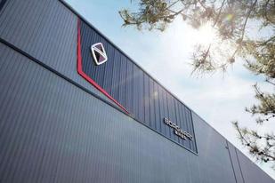 出讓寶沃67%股份,福田將專注商用車