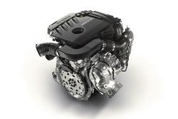 日产VC-Turbo可变压缩比技术解析:高性能能兼顾低油耗?