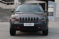 93127-Jeep自由光Trailhawk