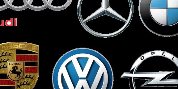 来自德意志的车辆可靠性报告(转贴)