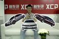 消费降级产品升级:丰田亚洲龙、大众迈腾、别克君越横评