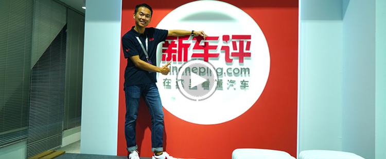 自主好车推荐:欧尚科尚、传祺GM6、宋MAX DM、江淮iEV S4、宝骏RS-5