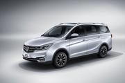 增48V混動車型,2019款寶駿730上市,售7.08-9.98萬