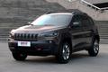 93126-Jeep自由光Trailhawk