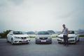 10W级家轿核心卖点!销量3强车机系统实用性深度横评!