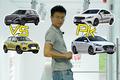 国产品牌PK韩系代表:低端车国产完胜,A级B级呢?