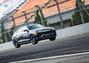 蘭博基尼Urus賽道首試:蠻牛旗下馬力性價比最高車型