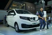 2018广州车展新车快评:领坤EV