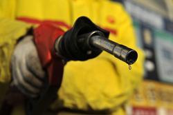 有矿也怕油价暴涨,省油入门级豪车推荐