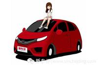 预算二十万左右,轿车、SUV不限!