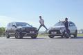 新車評lets購:歐藍德 VS GS8,七座車哪款劃算不將就?