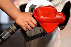 11月16日24时:92号汽油下调0.40元/升