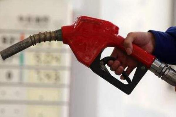 或继续大幅下调,油价窗口11月30日开启