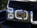 93816-BJ40 PLUS城市猎人版
