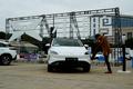 小鹏G3试驾视频:智能汽车的核心在运营,而不在生产?