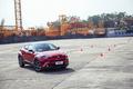C-HR长测(六): 性能测试,从朴实到渴望驾驶的越级
