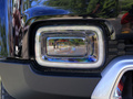 93817-BJ40 PLUS城市猎人版