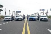 四款合资紧凑型车动力系统横评