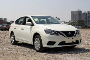 11月轿车销量排行榜:轩逸卖出了超5万辆车
