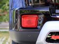 93825-BJ40 PLUS城市猎人版