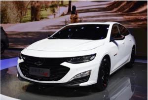 配1.3T三缸/2.0T可變缸動力,新款邁銳寶XL12月24日上市