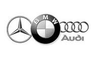 11月高端车型销量榜:这领域内BBA仍是霸主