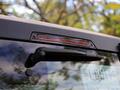93829-BJ40 PLUS城市猎人版