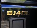 93830-BJ40 PLUS城市猎人版