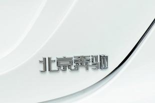 戴姆勒或增持北京奔驰股比 提升至65%?