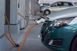 市场走势一片大好?2018年新能源车销量累计突破101万辆