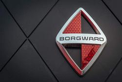 宝沃同比大幅亏损,福田汽车2018年业绩预亏32亿