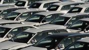 2018年欧洲新车销量:新排放标准引起市场需求持续萎缩?
