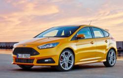 福特汽车今年将有5款车型转到国内生产