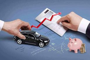 乘联会:今年1月份中国汽车销量达216万辆,同比下降4%