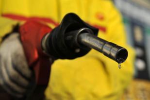 油价调整窗口2月28日开启,油价或迎来四连涨
