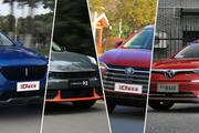 2018车市盘点(一):自主向上受挫,新能源成为突破口?