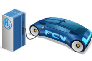 氢燃料汽车要来了?广东将在政策上对氢燃料电池产业倾斜