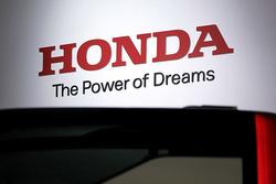 本田关闭英国工厂后或将生产线于2021年转移至美国
