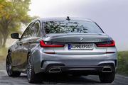 30万内,有什么即将上市的车值得推荐?