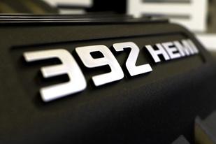 Jeep要推出1.3T和PHEV——铁汉不仅柔情,还顾家