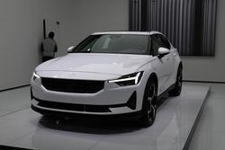 零部件成本下降,沃尔沃表示电动汽车利润率将赶上燃油车