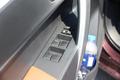 95964-雷凌双擎E+