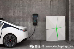 补贴大幅退坡 新能源车马上要涨价?
