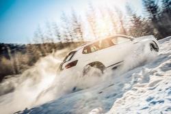 2月热点车型销量点评:股市飘红了,车市寒冬何时结束?