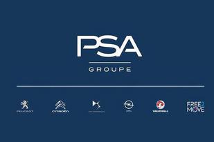PSA集团欲求通过并购扩大业务版图,或收购FCA/捷豹路虎