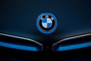 宝马宣布未来发展规划:BMW、MINI及劳斯莱斯将进行整合