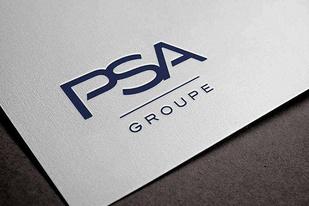 PSA合并提议遭FCA拒绝,谈判已结束